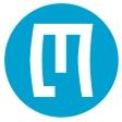 logo_ladjanszki_by_korolovszkyanna