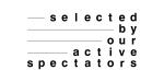 selectedbyouractivespectators_t01_jpg-01