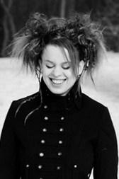 alva-morgenstern-choreographer_v